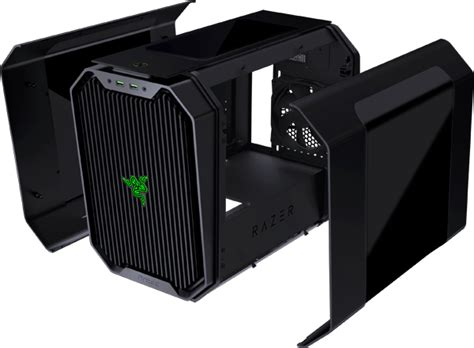 best cube pc 7 best gaming pc cases which look cool