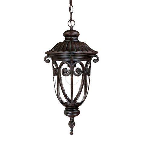 lighting stores in naples acclaim lighting naples collection 1 light marbleized