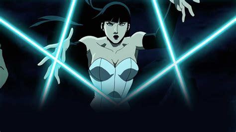 justice league dark 2017 dc justice league dark 2017 dc