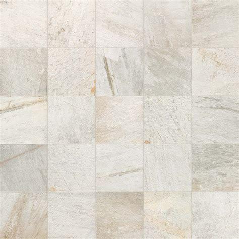 Floor Gres by Papapolitis Floor Gres 728755 Walks 1 0 White Floor