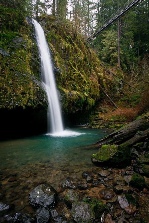 lincoln county clerk oregon drift creek falls lincoln county oregon northwest