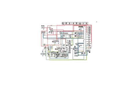 edenpure wiring diagram html autos post