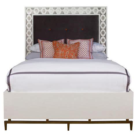 velvet queen bed velvet queen bed 28 images queen bed velvet queen bed