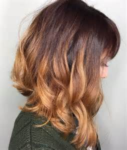 hairstyle in front in back for curly hair 70 best a line bob haircuts screaming with class and style