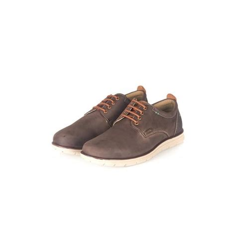 barbour mens atkinson shoe in truffle parkinsons lifestyle