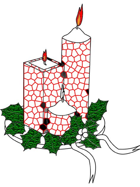 clipart christian clipart images  christmas