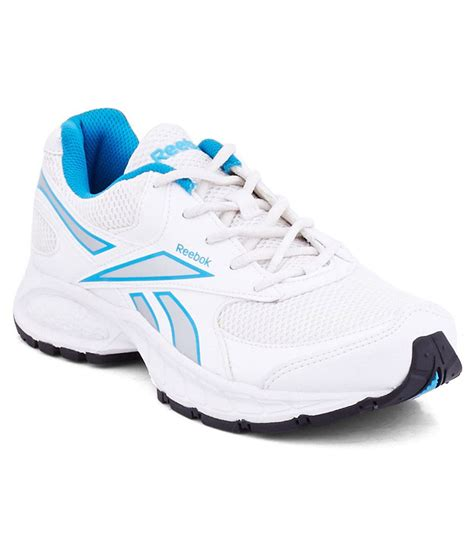 reebok limo sports shoes price in india buy reebok limo