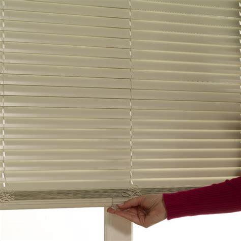 Metal Blinds 1 Quot Cordless Aluminum Blinds Awardblinds