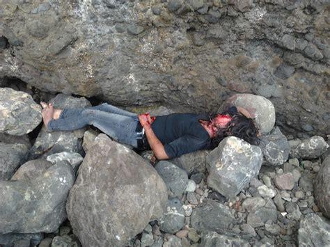 pembunuhan  pantai menganti kebumen johan budi