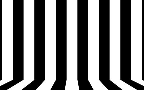 Wallpaper Black And White Lines | black and white lines wallpaper 25205