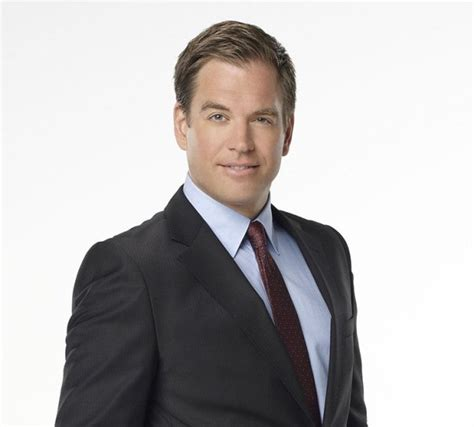 michael weatherly michael weatherly to in cbs drama pilot bull after