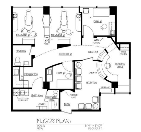 floor plan of spa 1200 sq ft salon spa floor plan search my salon