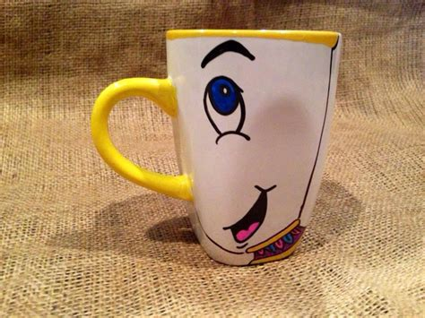 cup design creative hand painted coffee mug designs xcitefun net