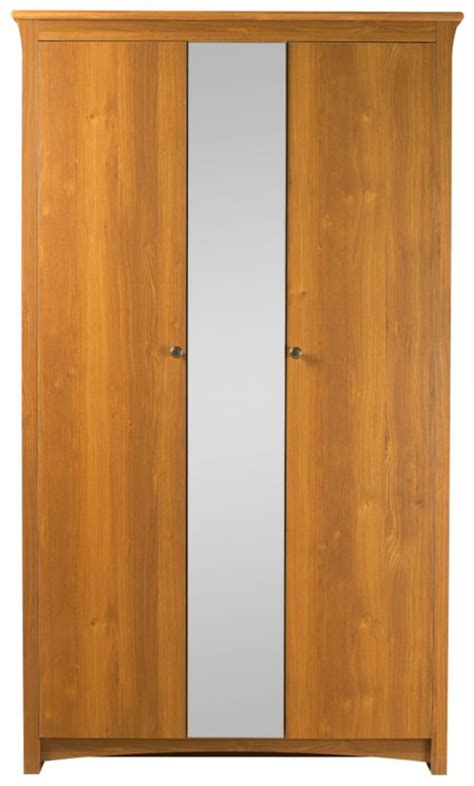 Dfs Wardrobes by Wardrobes At Dfs
