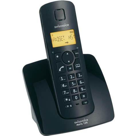 landline phone service landline phone service reviews