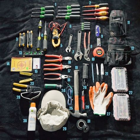 Electrician List by Electrician Tools List Search Electrician Tools View Source The O Jays