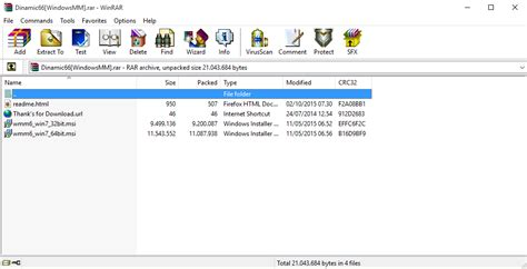 download windows movie maker full version offline windows movie maker windows 7 full version dinamic66