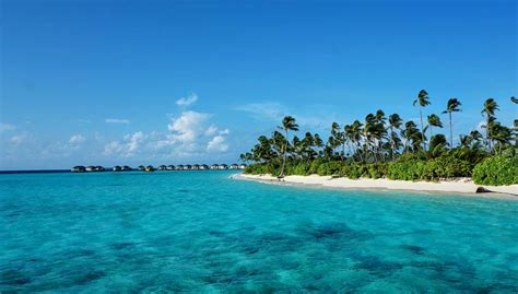 best tour maldive maldives tour