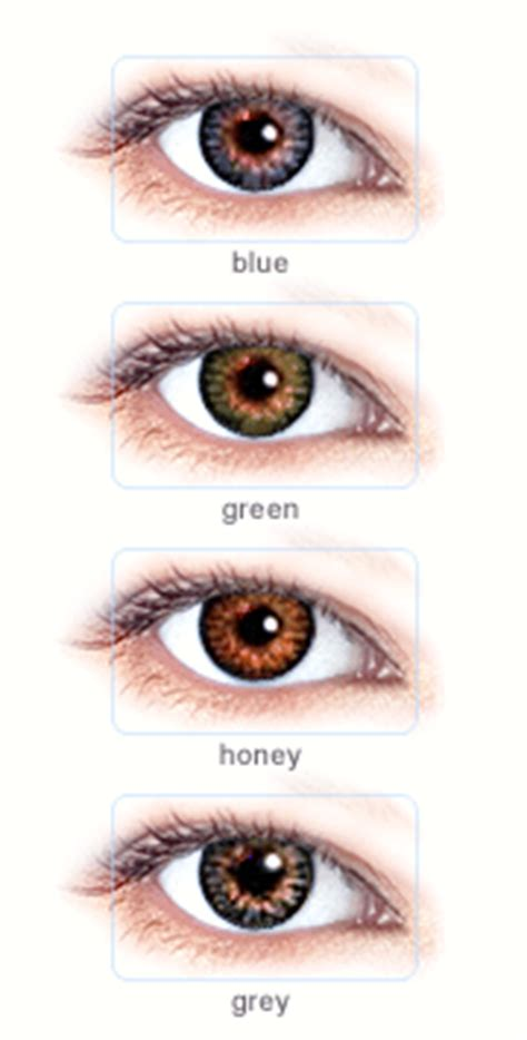 toric colored contacts fast facts about toric contacts for astigmatism color me