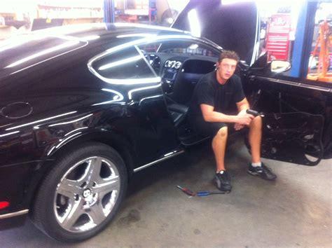 Mercedes Parts Atlanta by Atlanta Mercedes Club Mercedes Repair Shop And