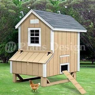 broiler chicken house design chicken tractor for sale on popscreen