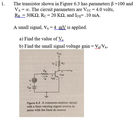 transistor questions and answers pdf transistor questions and answers 28 images 4 logic gate design given a b zbar find a cmo