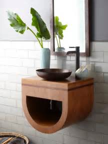 big ideas for small bathroom storage diy vanities ladder free standing always awesome idea