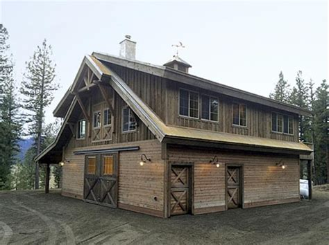 Pole Barn Apartment Hotel R Best Hotel Deal Site