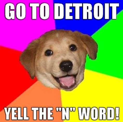 Know Your Meme Dog - image 149219 advice dog know your meme
