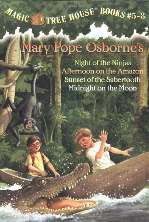 the magic tree house magic tree house early chapter books pinterest