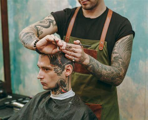 tatuaggi testa tatuaggi in testa l italiano parrucchieri