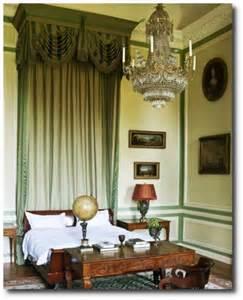 georgian style bedroom furniture henrietta spencer churchill s great georgian style books