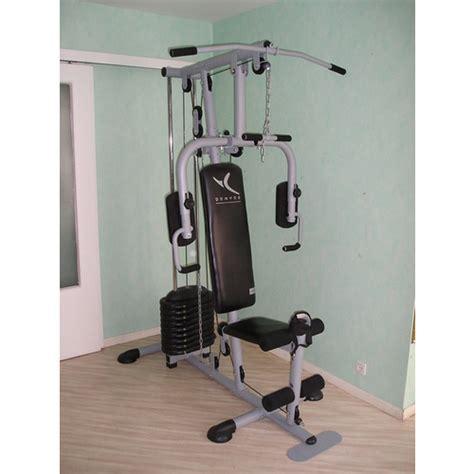 banc de musculation prix banc de muscu domyos hg050 prix