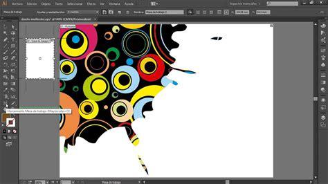 adobe illustrator cs6 que es curso illustrator cc cs6 introducci 243 n 15 barra de estado