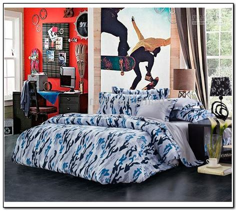 size boy bedding boys bedding sets size page home design