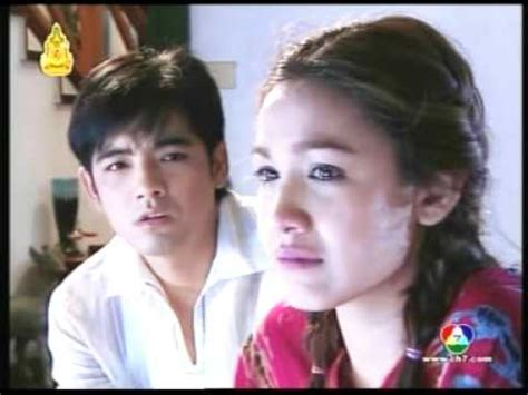 film thailand youtube besdoung sneah 74 thai movie dubbled in khmer youtube
