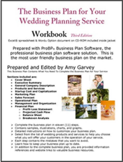 wedding venue business plan template how to write a wedding planning business plan the