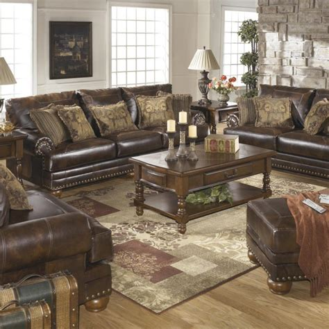 living room packages on sale living room packages on sale peenmedia com
