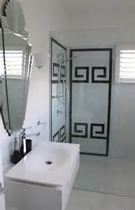 art deco bathroom pictures to pin on pinterest