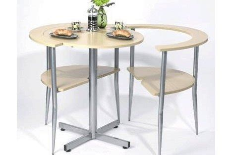 small dining table designs kitchen and dining