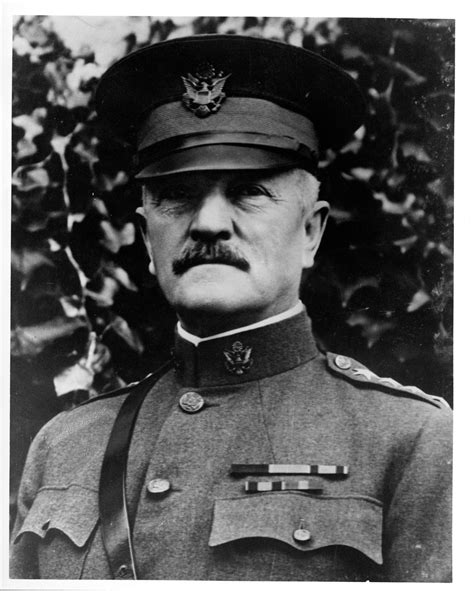 my fellow soldiers general pershing and the americans who helped win the great war books lessons from american history mindbodycoach