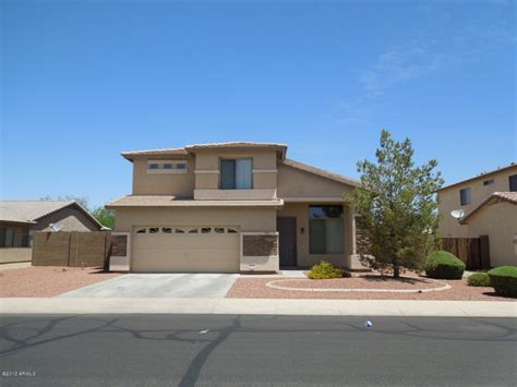 acacia landing homes for sale in casa grande az