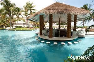 schwimmbad verden pool bar at the el san juan hotel and casino isla verde