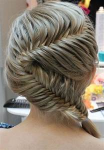 difrent weave braiding hair styles images easy cute fun different best yet simple french braids
