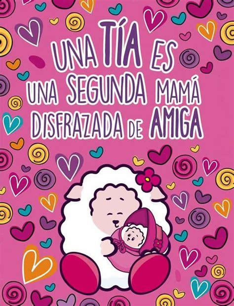 imagenes de amor para mi tia poemas cortos para mi tia hoy feliz navidad