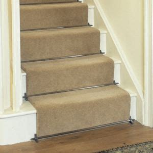 stair rods fresh ideas curtains blinds wallpapers