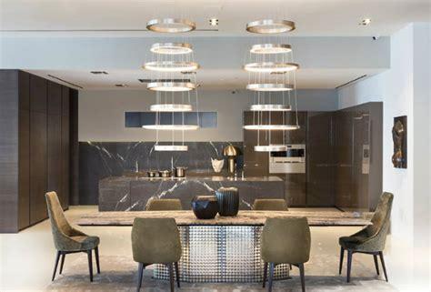 home design showroom orlando home design showroom mass a luxury home design showroom