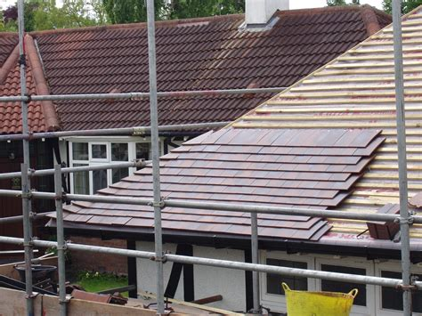 flat roofing wirral roofer wirral reroofing in heswall furber roofing wirral roofers flat roofing wirral