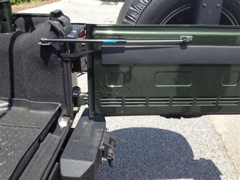 2013 Jeep Wrangler Parts And Accessories 185 Best Images About Jeep On Rear Seat Jeep