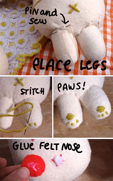 Diy Neck Pillow by Diy Embroidered Travel Pillow Handmade